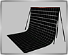 Model Background Mesh