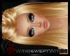 W| Telisha Caramel