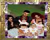 Darth & Lumiya Family
