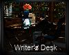[DRC] Master Desk