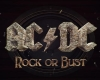 Acdc  Rock The House New