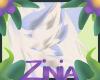 Z| Yeti Ears