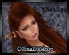 (OD) Chelsea