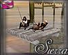 ;) Pirate Fishing Raft