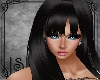 |S|Evcenia Black