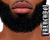 Digz Big Beard