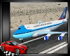 AIRPLANE PROP DERIVABLE