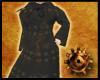 Baroness Von Boiler Coat