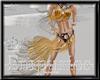 (Em) App War Silk Gold