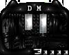 [DM] Shiny PVC Chapel