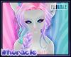 .Bijoux Hair 8 F