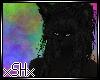 xSHx SimplyBlack H1 [FM]
