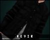 R;Real;Denim