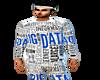 King Data Gear