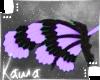 | Neshu | Wings 2