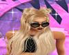 NK Cristal blonde