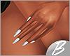 Gretchen Nail