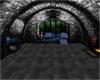 Stone Cellar