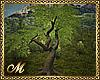 :mo: OUR BIG TREE