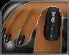 !UH™ Zipper Nails