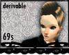 [69s] BRAEDEN derivable