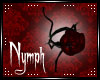 Red Rose Braclet R.