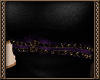 [Ry] Purple halter