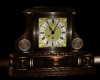 [CI]Mantel Clock 2