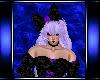 Lace Lolita Hair Pt 2