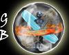 [GB] Avatar's Elements