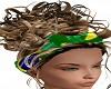 Brasil Hairstyle