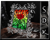 #SDK# Deriv Pic Frame 3