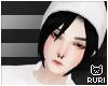 ▶ Black & White Mia