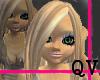 [QV]Princess blond!