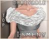 [Is] Fur Top Drv
