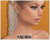 Y| Talia - Dirty