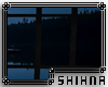 [S] SN Lake windows