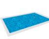 *MN* Swimming Pool