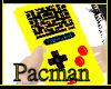 (*V) Pacman GameGod