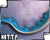  Kitta Spirited Tail