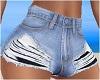 Sexy Summer Shorts