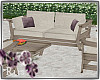 Rus:Pier 1 patio seating