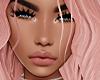 Skin Little Princess T2