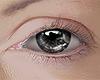 eye preto claro