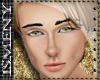 [Is] Brad Pitt Head