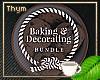 Baking & Decorating Bndl