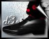 d3� Valentine Shoes