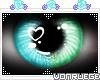 ℛ» TwinkleF 2T Eyes