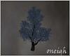 Dark Illusion Tree