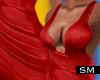 [SM|ElenPlunge-Lust]